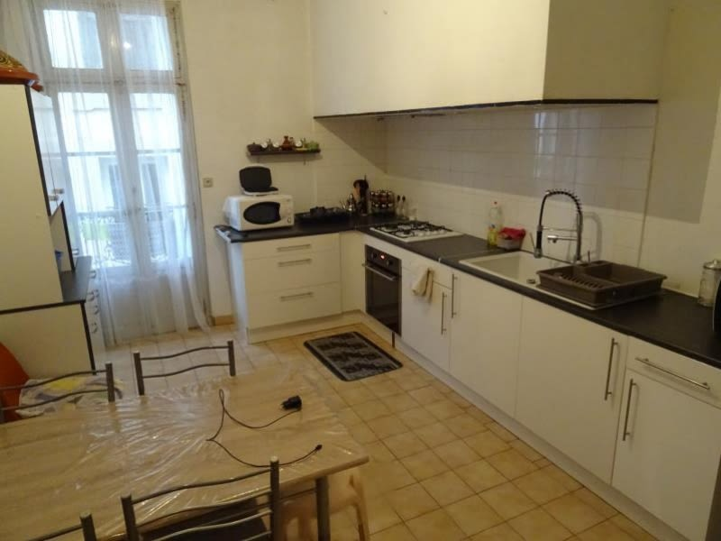 Vente maison / villa Boujan 153 500€ - Photo 4