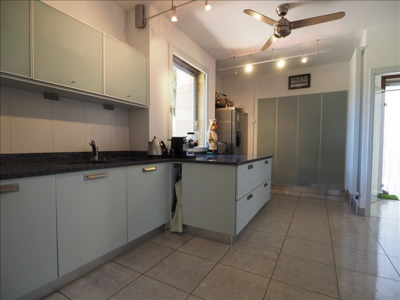 Deluxe sale house / villa Servian 884000€ - Picture 7