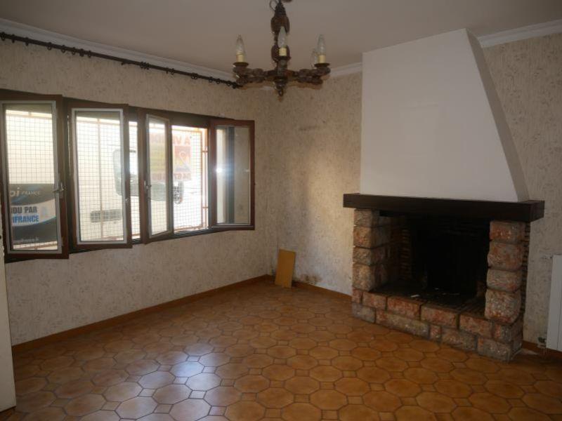 Sale house / villa Bessan 160000€ - Picture 2