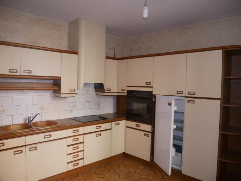 Sale house / villa Bessan 160000€ - Picture 3