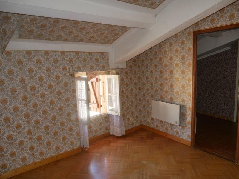 Sale house / villa Bessan 160000€ - Picture 5