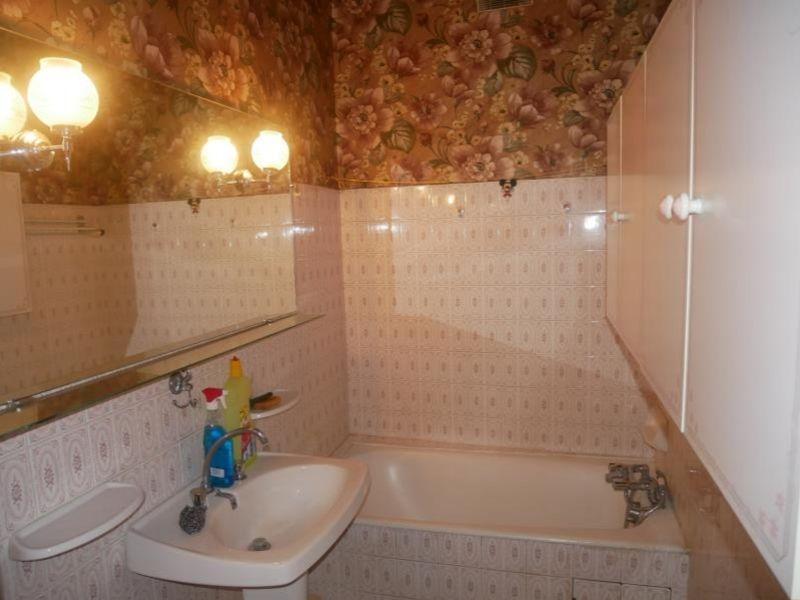 Sale house / villa Bessan 160000€ - Picture 6