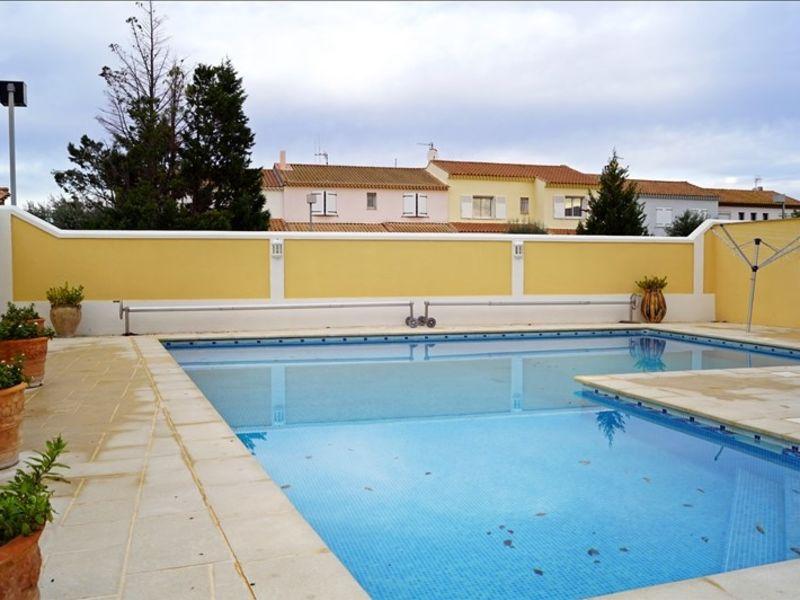 Sale house / villa Lignan sur orb 344000€ - Picture 2