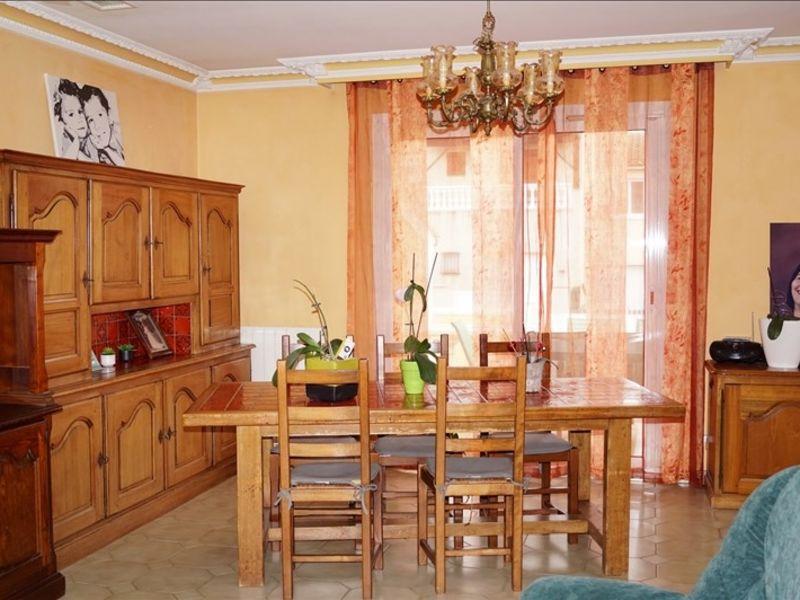 Sale house / villa Lignan sur orb 344000€ - Picture 4