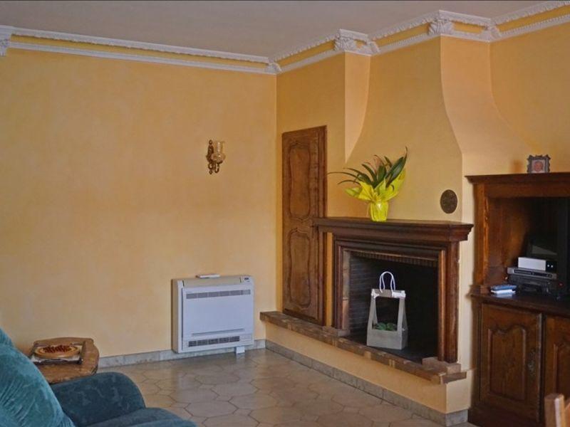 Sale house / villa Lignan sur orb 344000€ - Picture 5