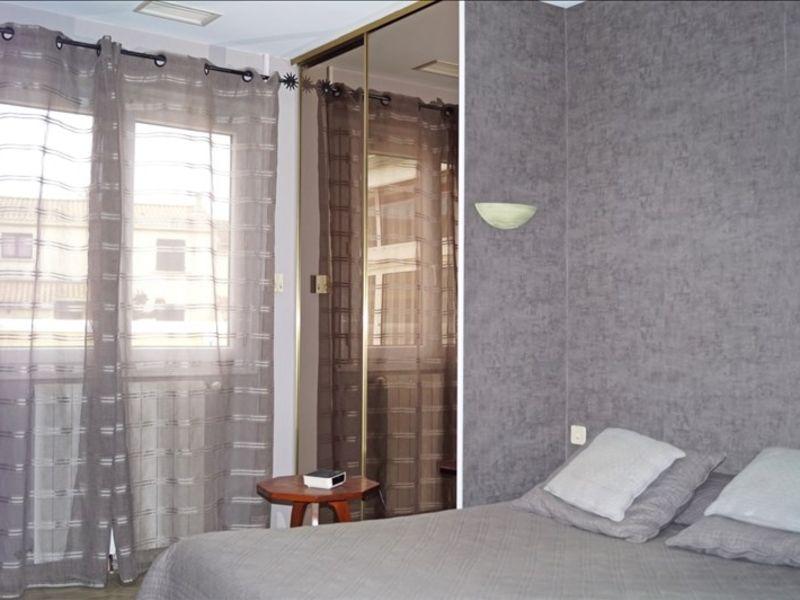 Sale house / villa Lignan sur orb 344000€ - Picture 6