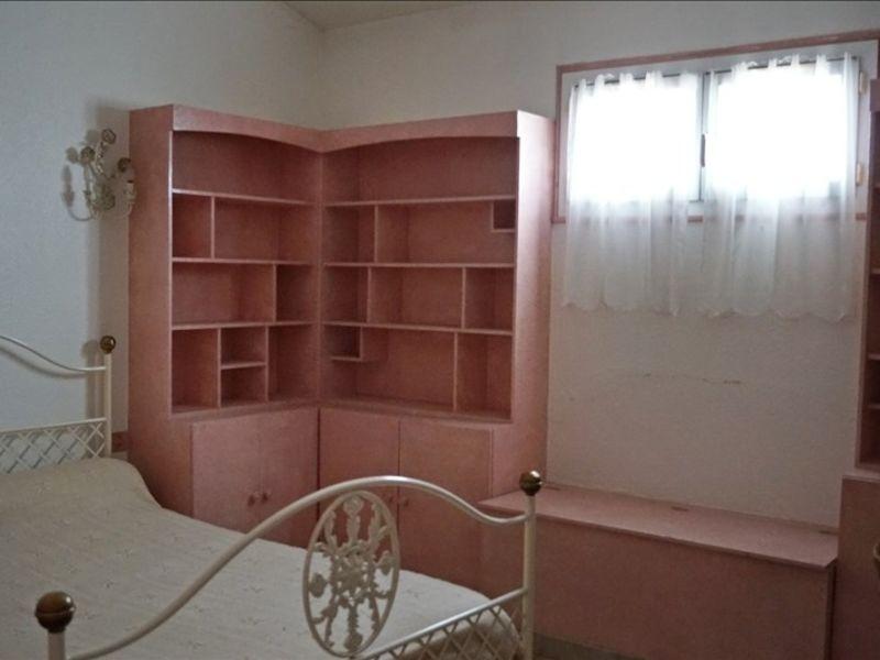 Sale house / villa Lignan sur orb 344000€ - Picture 8