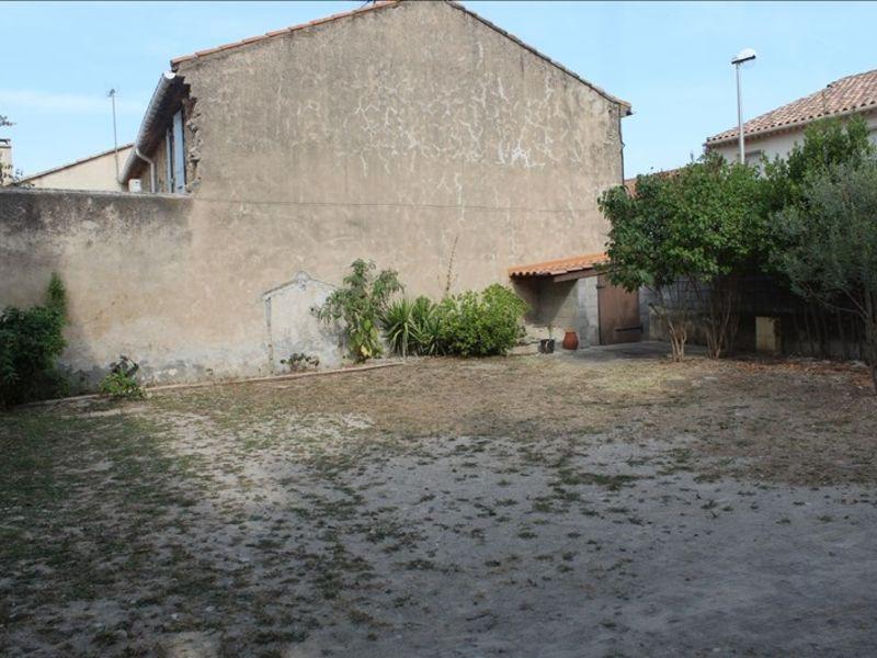 Sale house / villa Nissan lez enserune 469000€ - Picture 3
