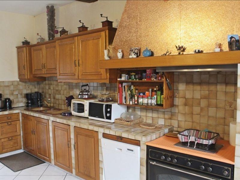 Sale house / villa Nissan lez enserune 469000€ - Picture 4