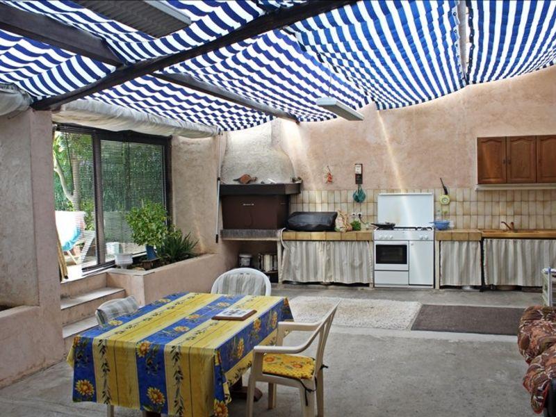 Sale house / villa Nissan lez enserune 469000€ - Picture 6