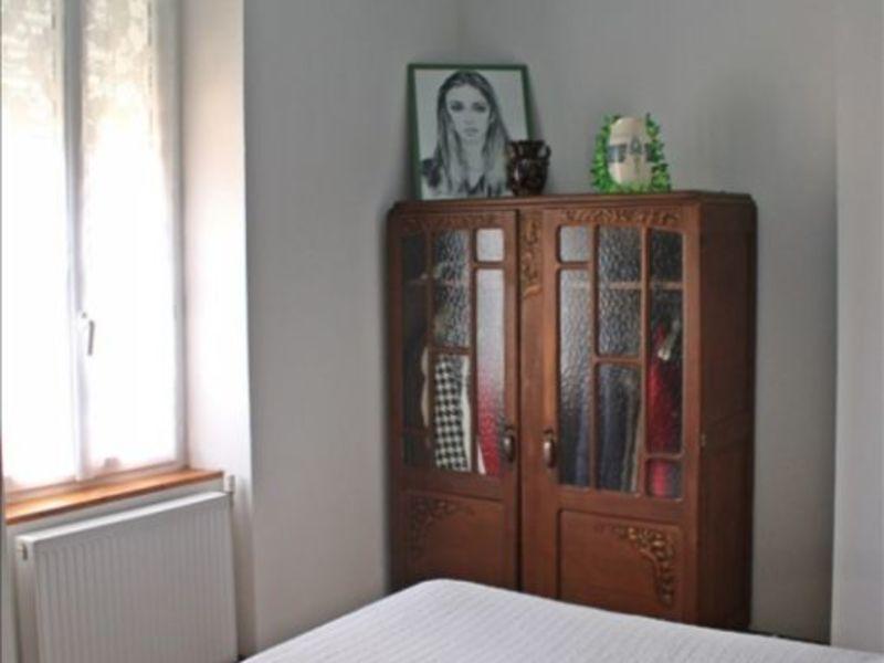 Sale house / villa Nissan lez enserune 469000€ - Picture 7