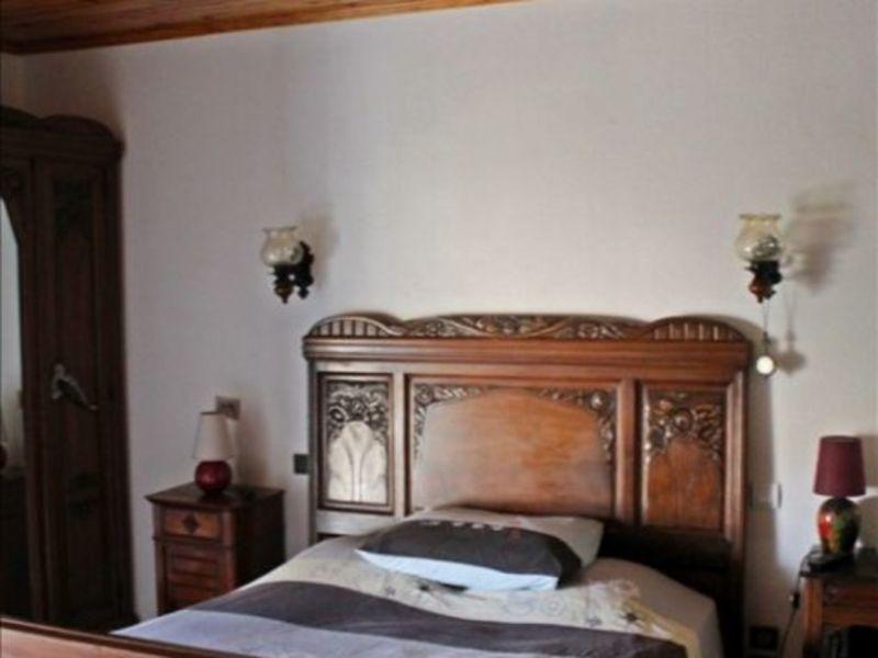 Sale house / villa Nissan lez enserune 469000€ - Picture 8