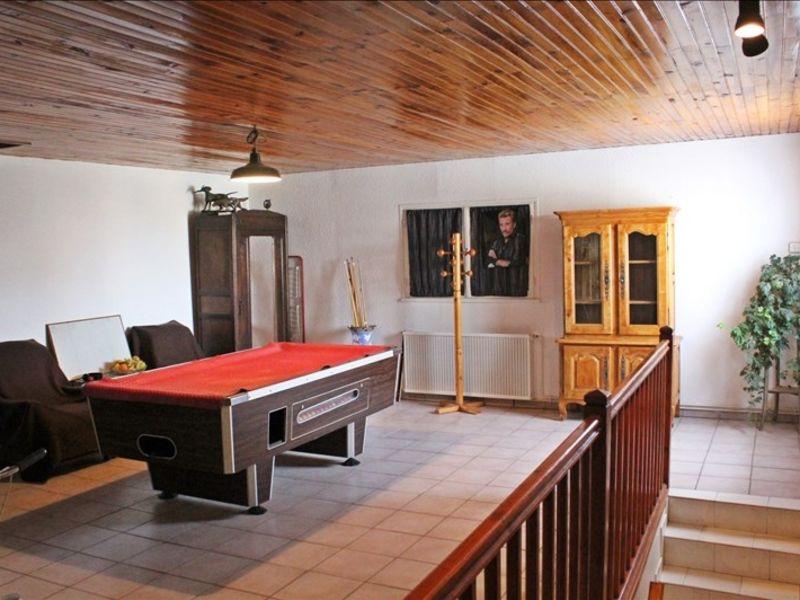 Sale house / villa Nissan lez enserune 469000€ - Picture 9