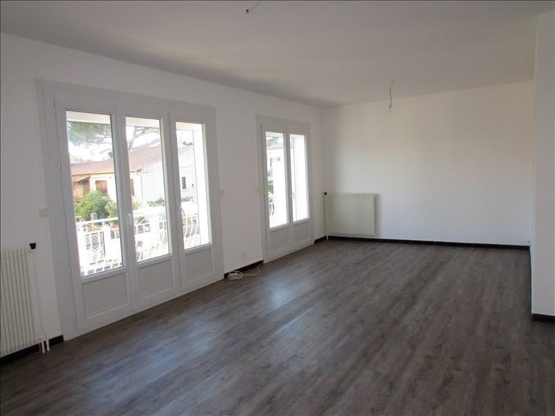 Sale house / villa Beziers 169000€ - Picture 2