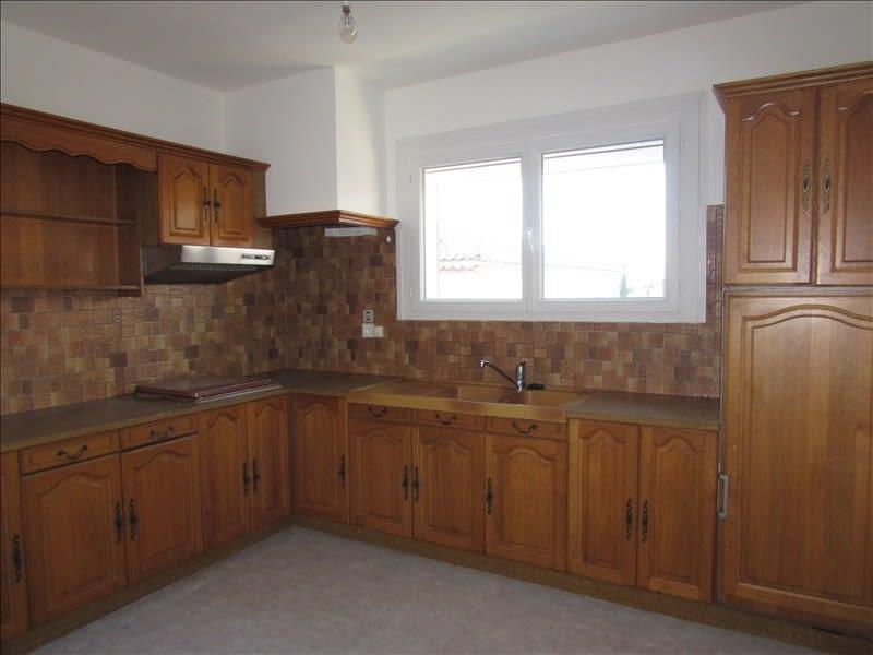 Sale house / villa Beziers 169000€ - Picture 4