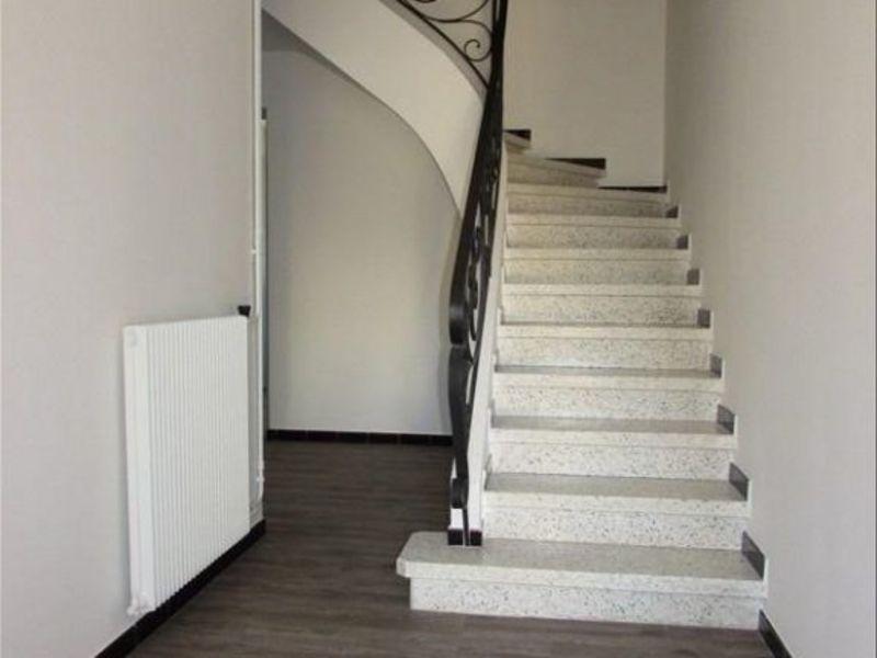 Sale house / villa Beziers 169000€ - Picture 5
