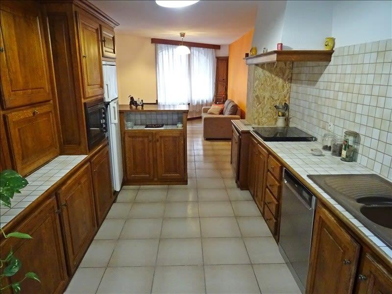 Vente maison / villa Beziers 152000€ - Photo 3