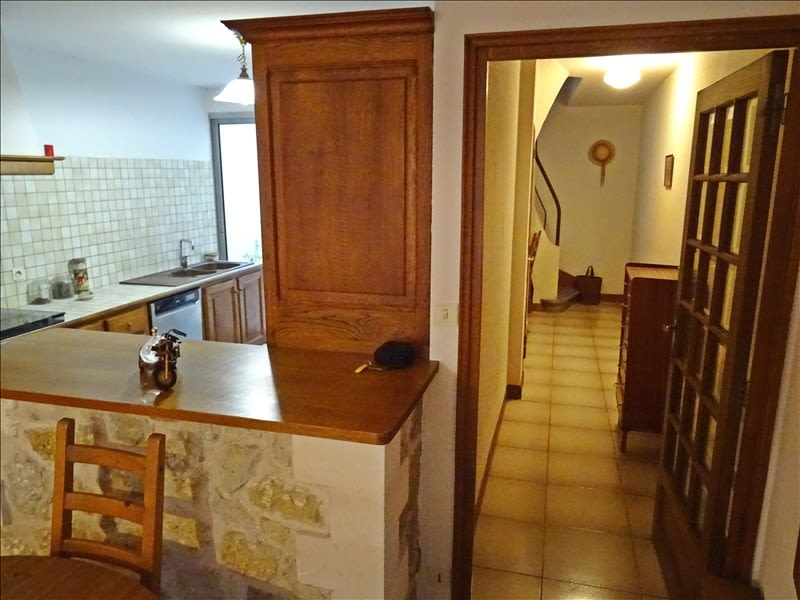 Sale house / villa Beziers 152 000€ - Picture 4