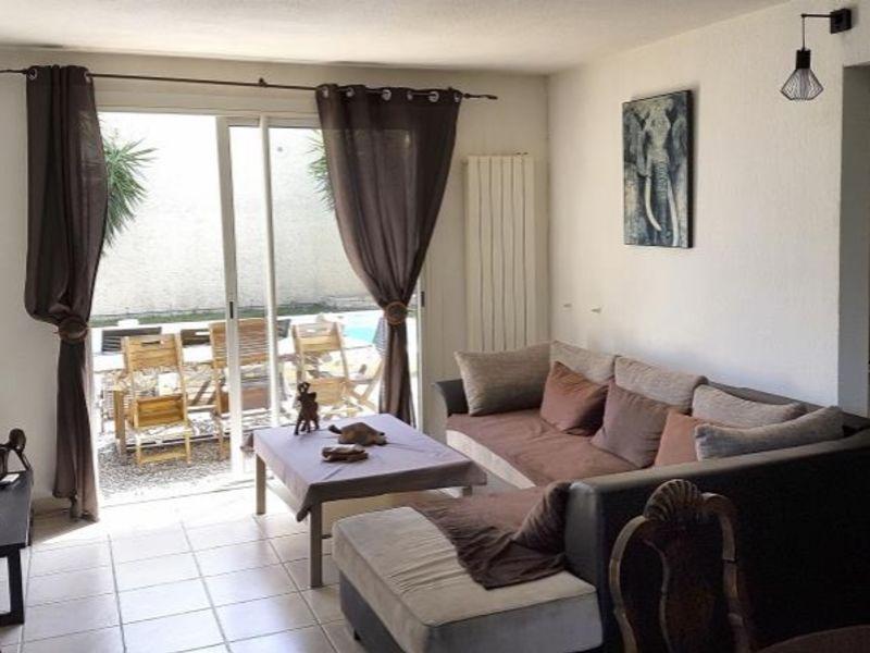 Sale house / villa Valras plage 357000€ - Picture 3