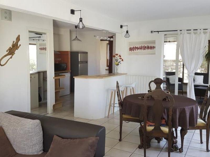 Sale house / villa Valras plage 357000€ - Picture 4