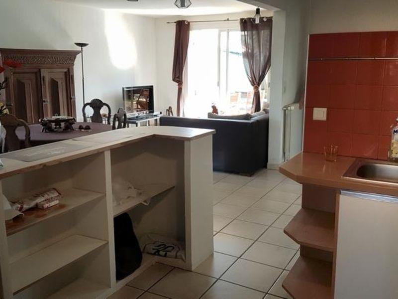 Sale house / villa Valras plage 357000€ - Picture 5