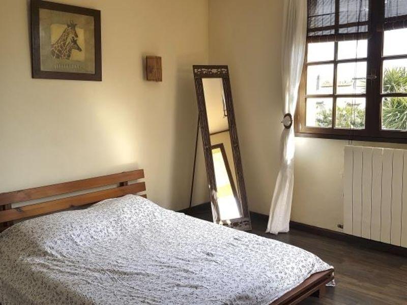 Sale house / villa Valras plage 357000€ - Picture 6