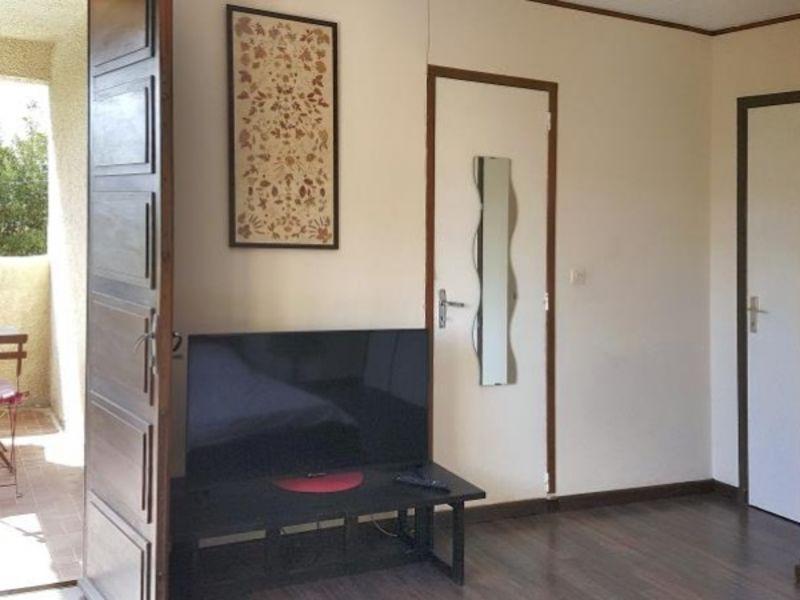 Sale house / villa Valras plage 357000€ - Picture 7