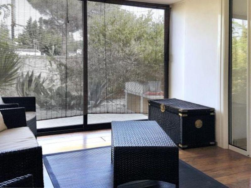 Sale house / villa Valras plage 357000€ - Picture 8