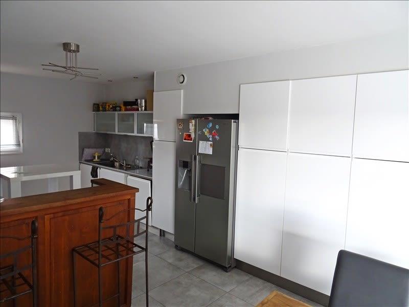 Sale house / villa Sauvian 373000€ - Picture 5