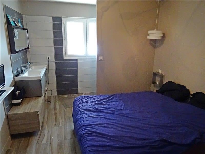 Sale house / villa Sauvian 373000€ - Picture 6