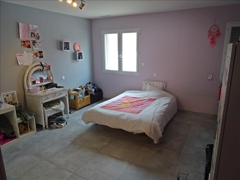 Sale house / villa Sauvian 373000€ - Picture 7