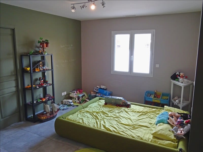Sale house / villa Sauvian 373000€ - Picture 8