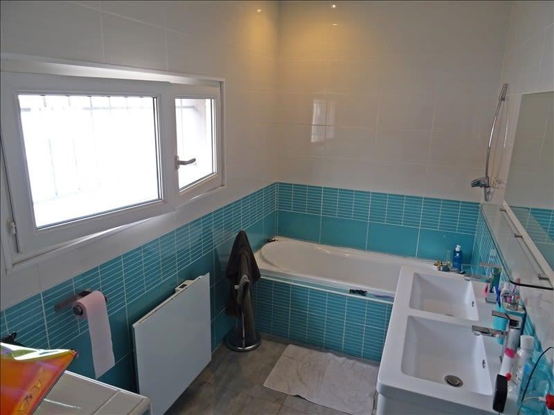 Sale house / villa Sauvian 373000€ - Picture 9