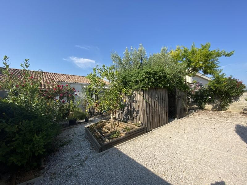 Vente maison / villa Beziers 254000€ - Photo 3