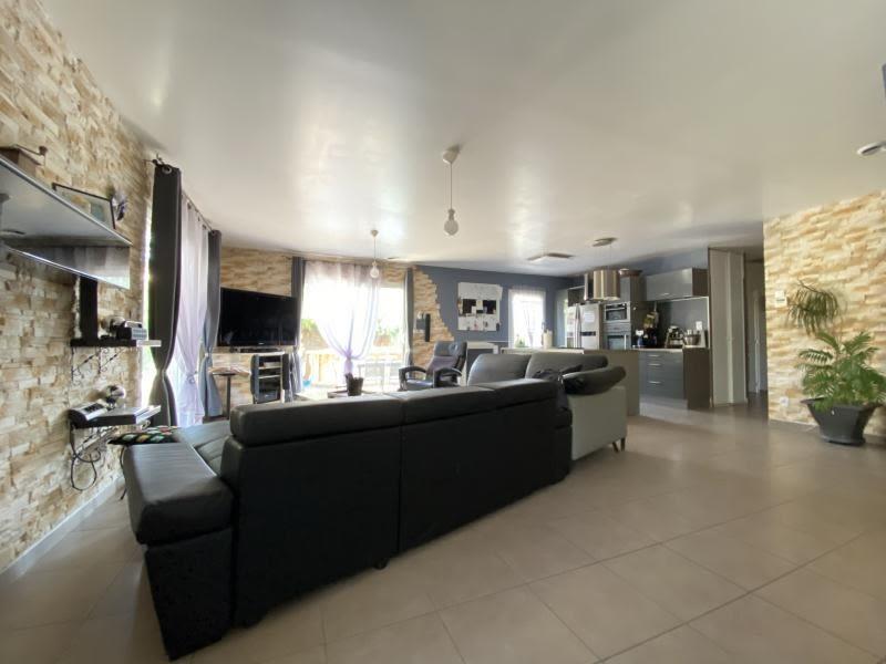 Vente maison / villa Beziers 254000€ - Photo 5