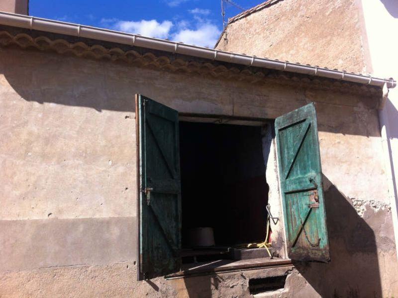 Venta  casa Boujan sur libron 109000€ - Fotografía 3