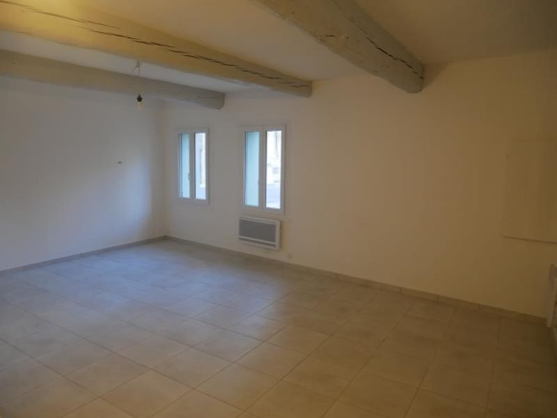 Venta  casa Lespignan 127000€ - Fotografía 2