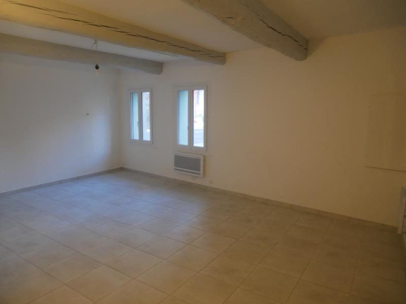 Venta  casa Lespignan 127000€ - Fotografía 4