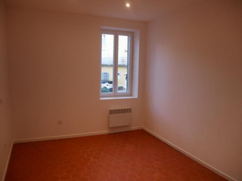 Venta  casa Lespignan 127000€ - Fotografía 5