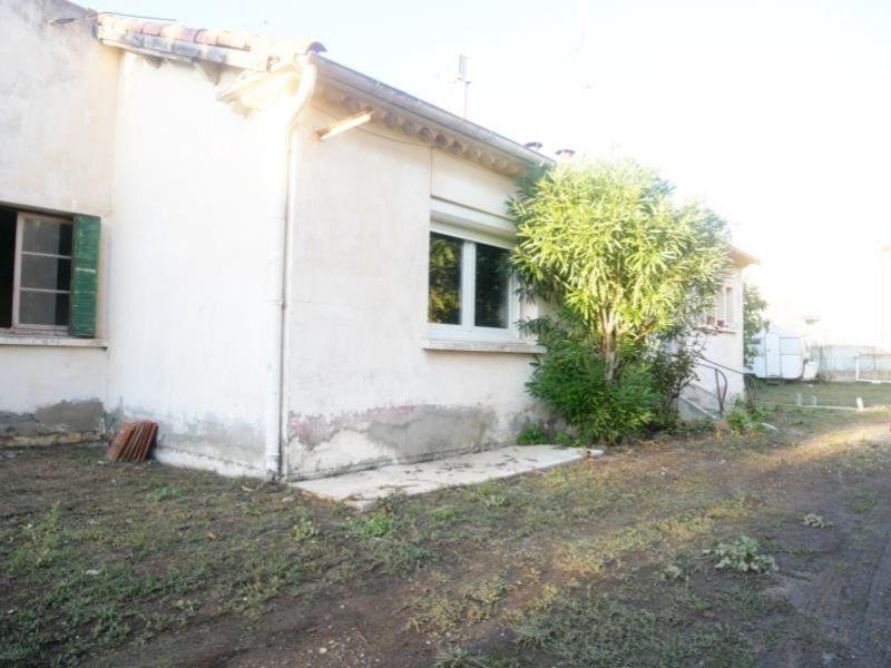 Sale house / villa Valras plage 255000€ - Picture 2