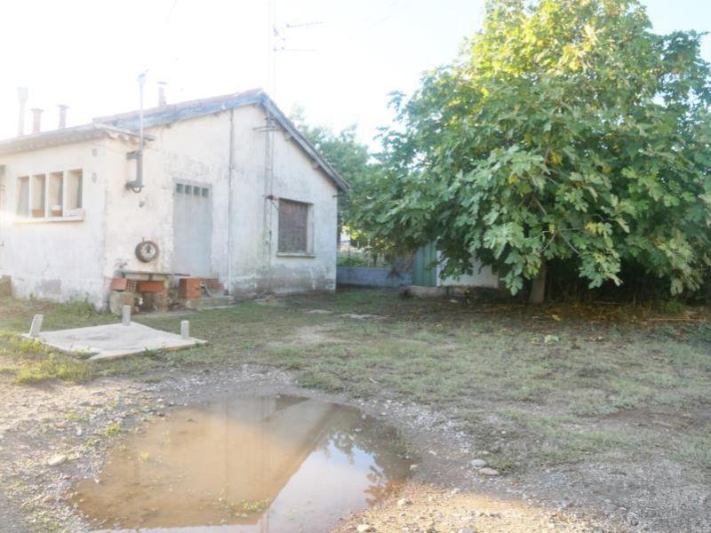 Sale house / villa Valras plage 255000€ - Picture 3