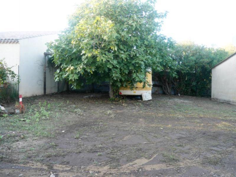 Sale house / villa Valras plage 255000€ - Picture 4