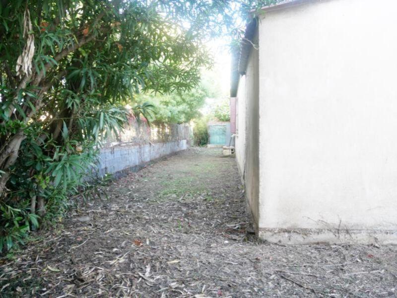 Sale house / villa Valras plage 255000€ - Picture 6