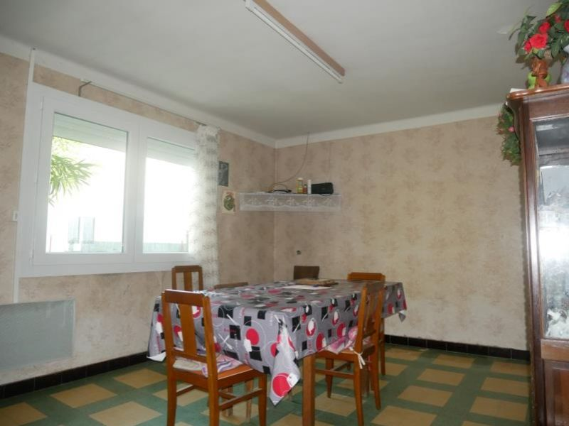 Sale house / villa Valras plage 255000€ - Picture 7
