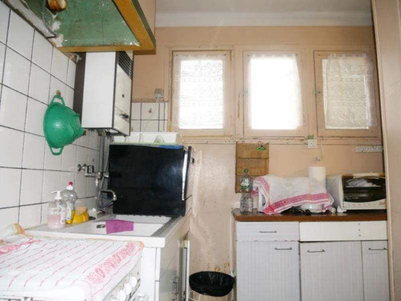 Sale house / villa Valras plage 255000€ - Picture 8