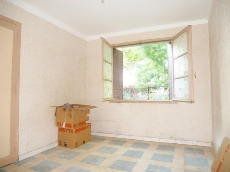 Sale house / villa Valras plage 255000€ - Picture 10