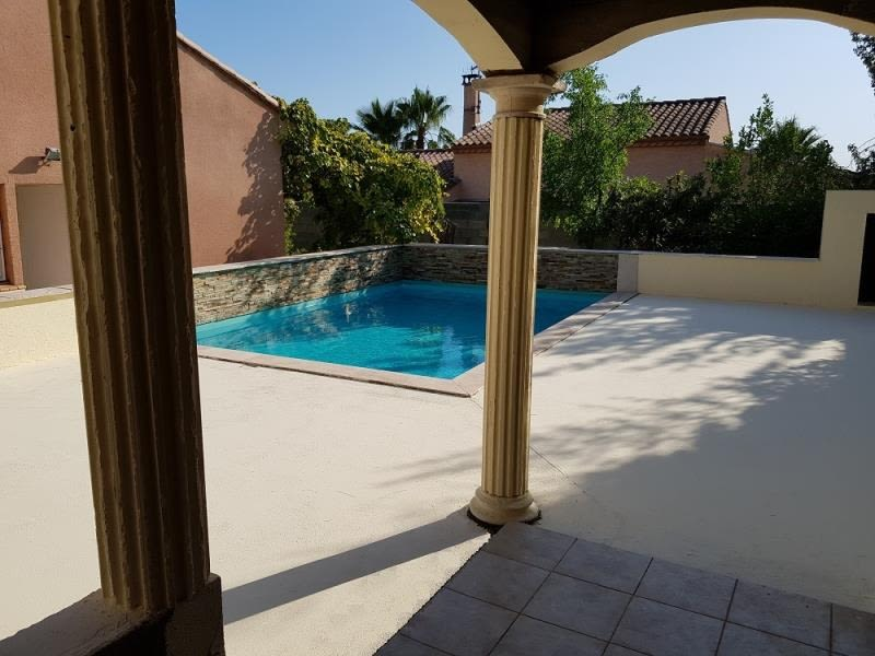 Sale house / villa Cers 399000€ - Picture 2