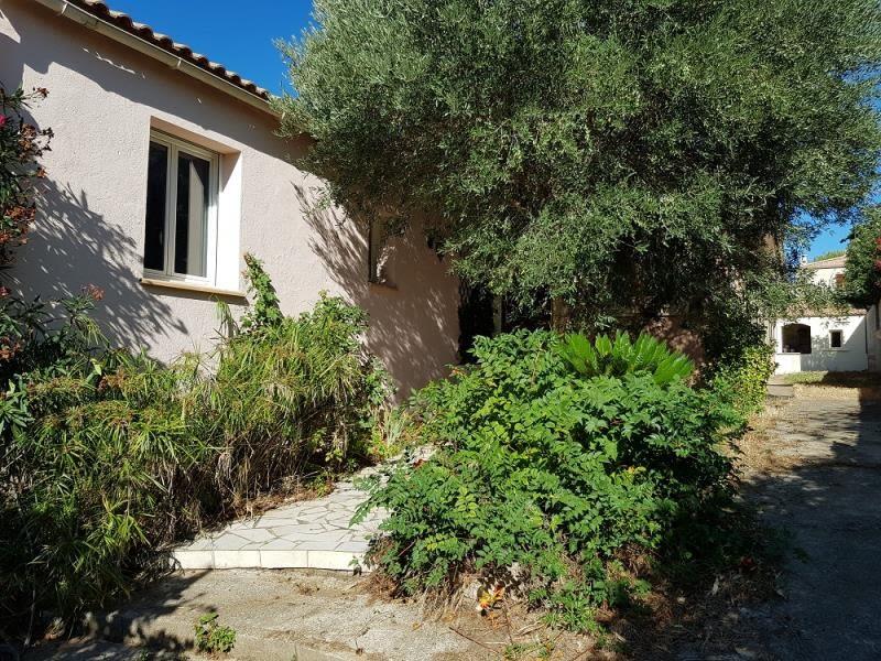 Sale house / villa Cers 399000€ - Picture 3