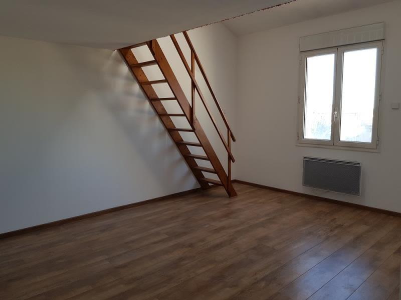 Sale house / villa Cers 399000€ - Picture 6
