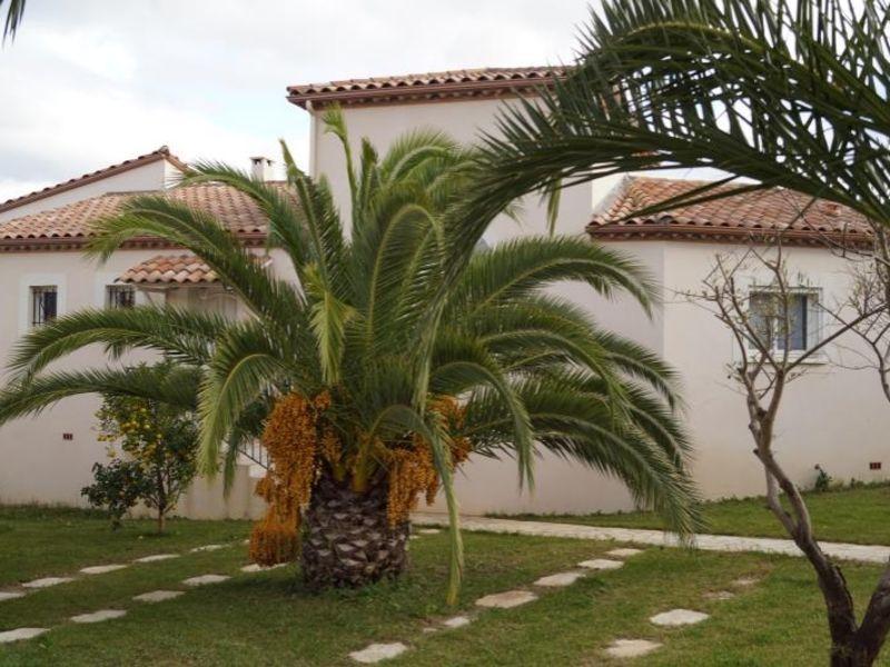 Sale house / villa Beziers 556500€ - Picture 3
